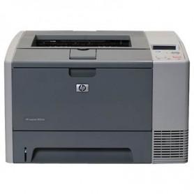 HP LASERJET 2430