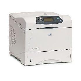 HP LASERJET 4200DTN