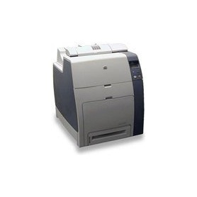 HP COLOR LASERJET 4700DTN