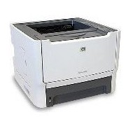 Imprimante HP reseau recti verso bac supplementaire