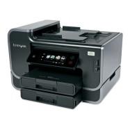 Achat imprimante lexmark reseau format a3 format a4 laser lexmark