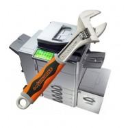 Piece detachee pour photocopieur