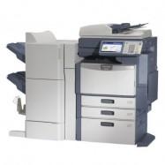 Photocopieur toshiba - achat photocopieur pas cher