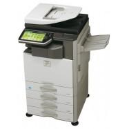 Photocopieur SHARP