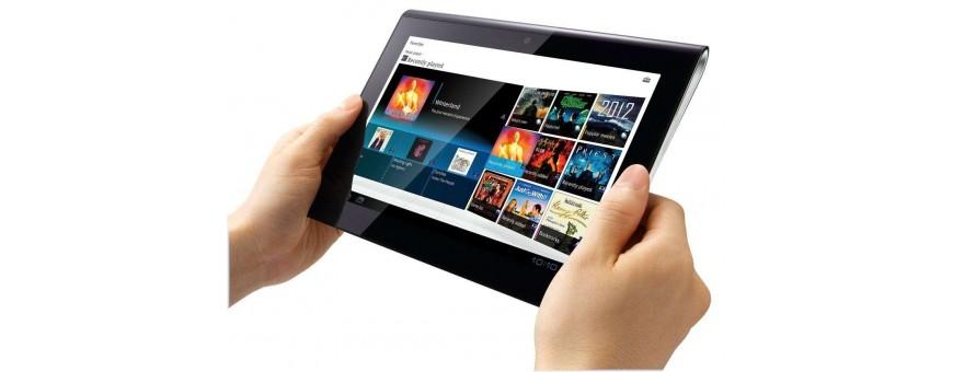 tablette tactile quipez vous en tablettes par ch re. Black Bedroom Furniture Sets. Home Design Ideas