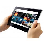 Tablette tactile - équipez vous en tablettes par chère