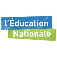 Matériel / Périphérique Reservé à l'éducation Nationale