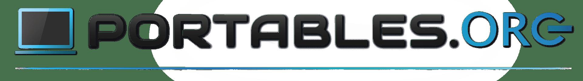 logo-portables-org-transparent-black-hd-min.png