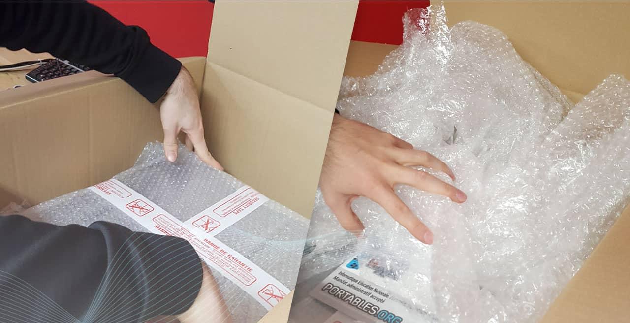 montage-emballage-min.jpg