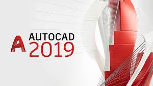 station travail dell pour autocad 2019